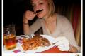 Birra Moretti: il Baffizzatore