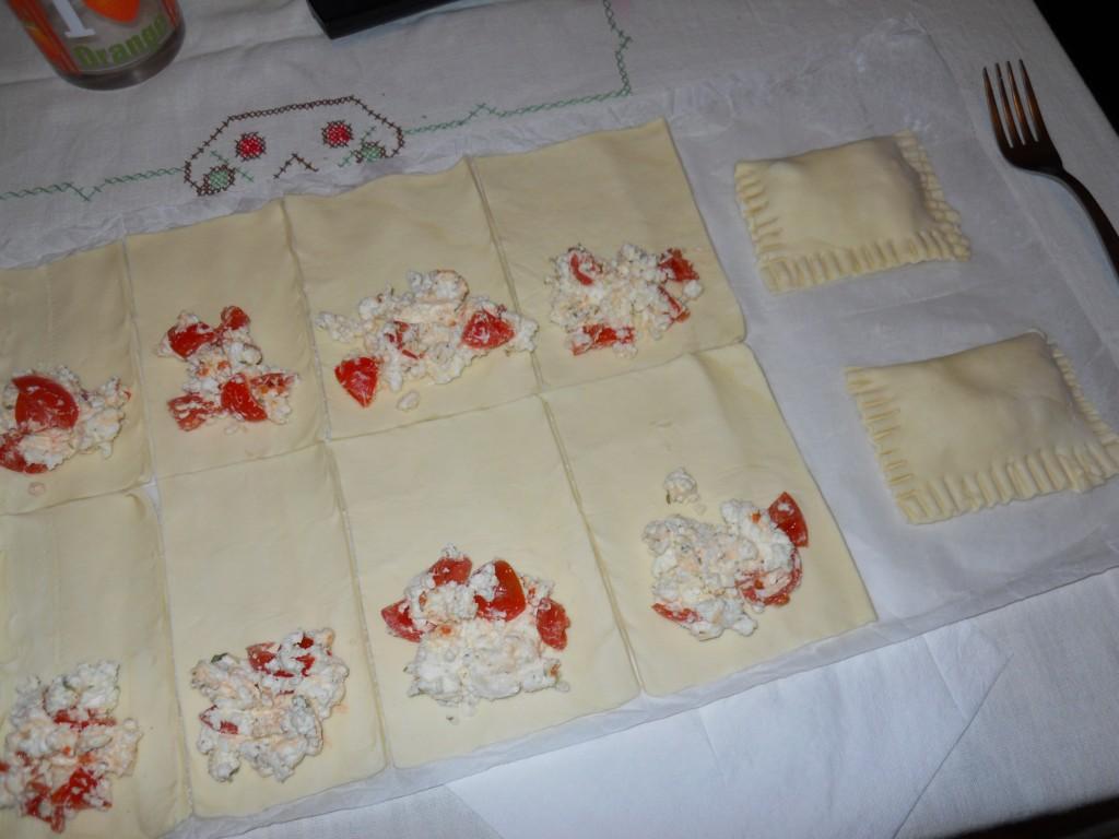 sfogliatine feta e pomodorini 001