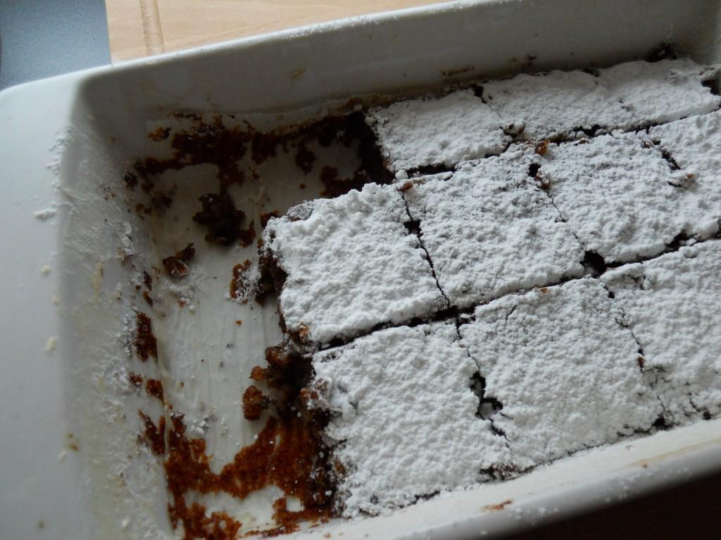 torta di riso 013