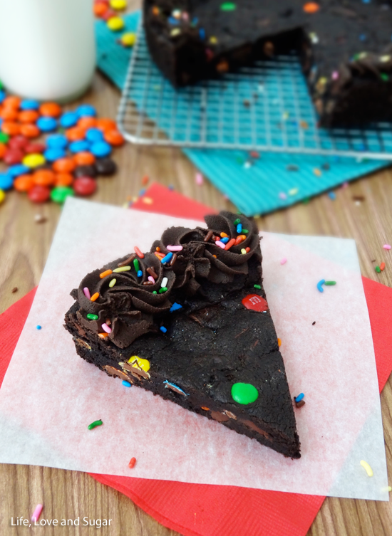 triple_chocolate_cookie_cake5