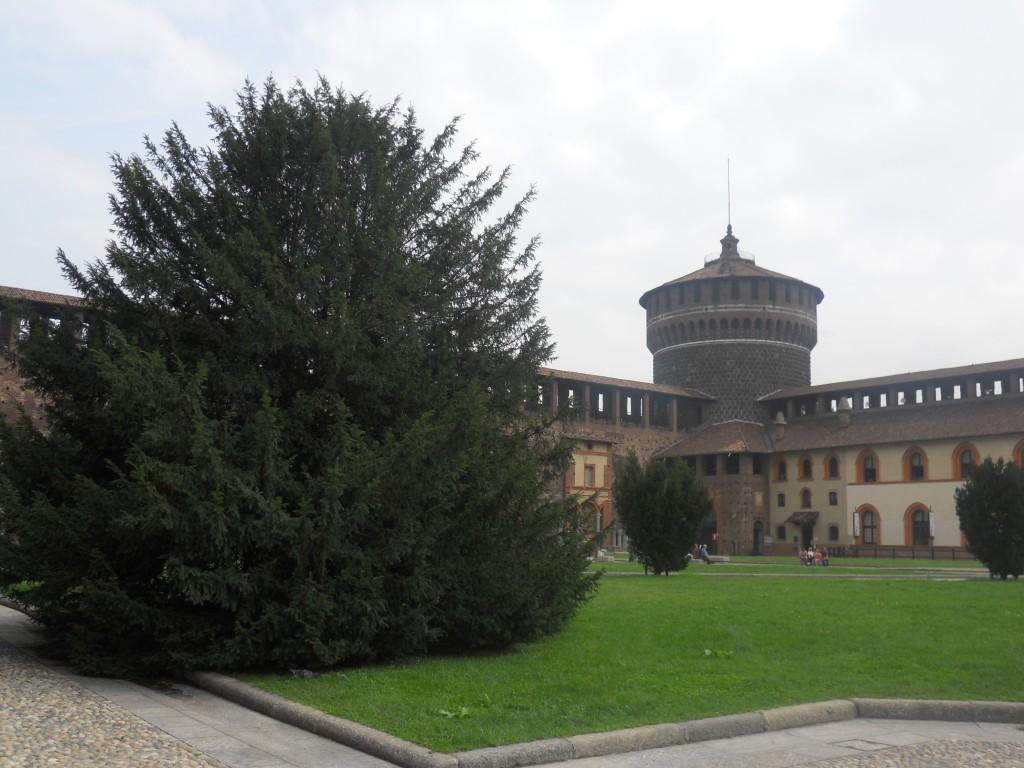 castellox2